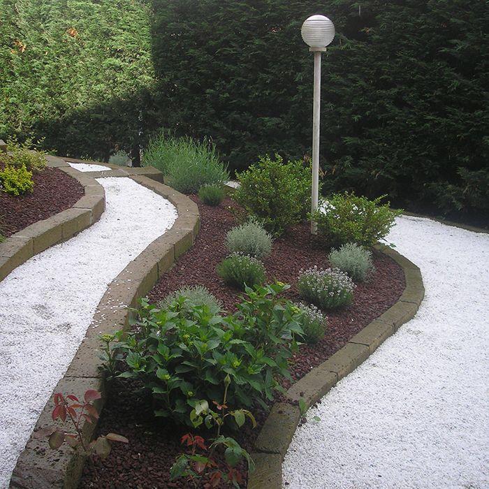 Manutenzione giardini Lombardia